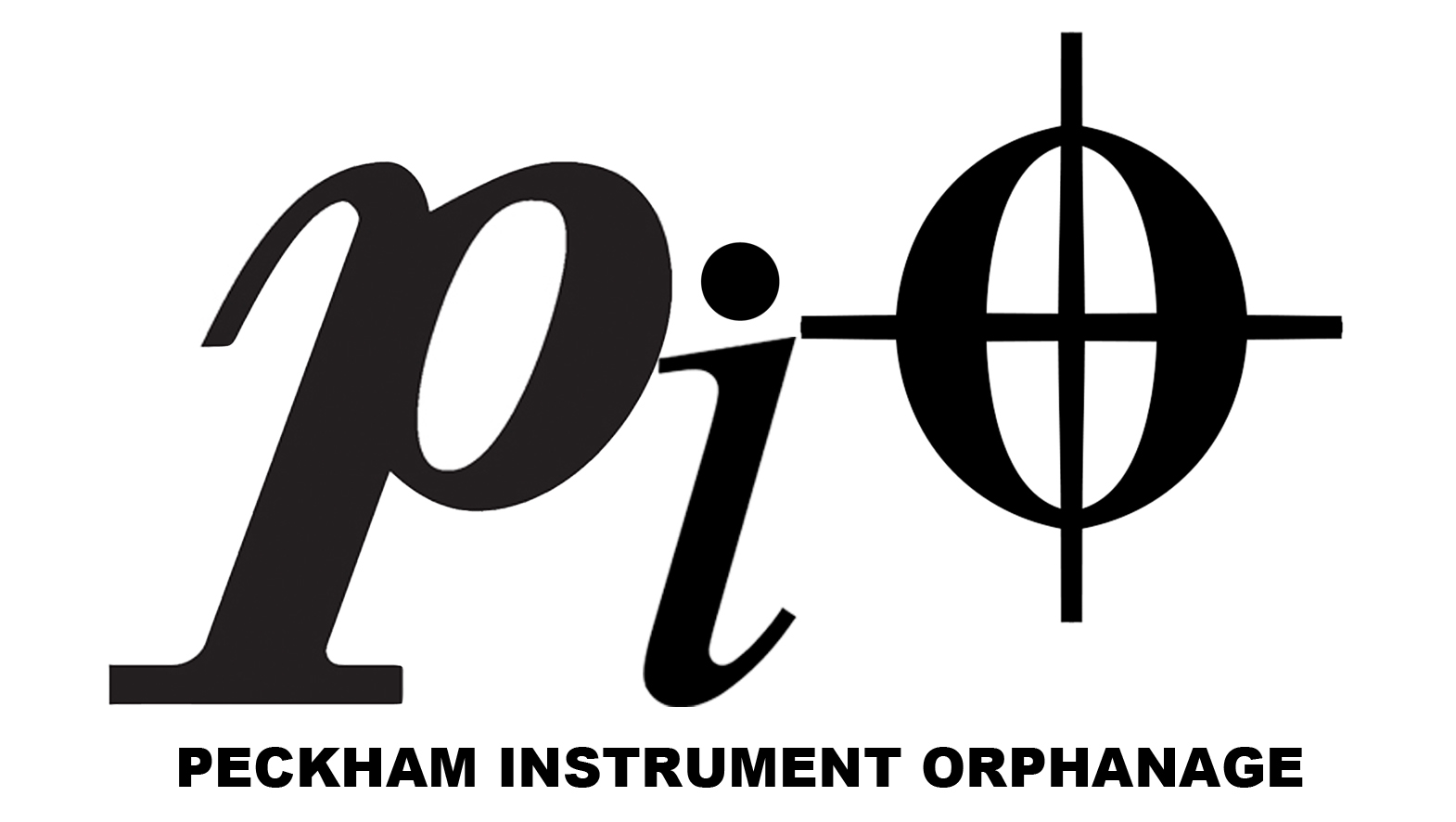 PIO LOGO FINAL copy